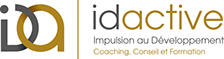 id-active coaching, conseil et formation